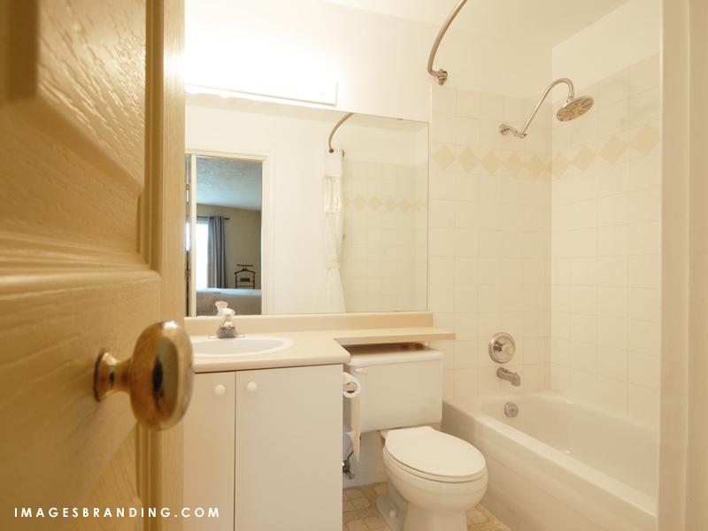 Ensuite Bathroom Vernon for sale – condo in victoria | imagesbranding